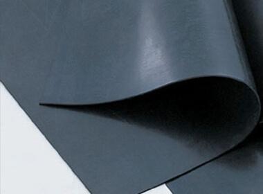 再生ゴム原材料の輸出入及び販売